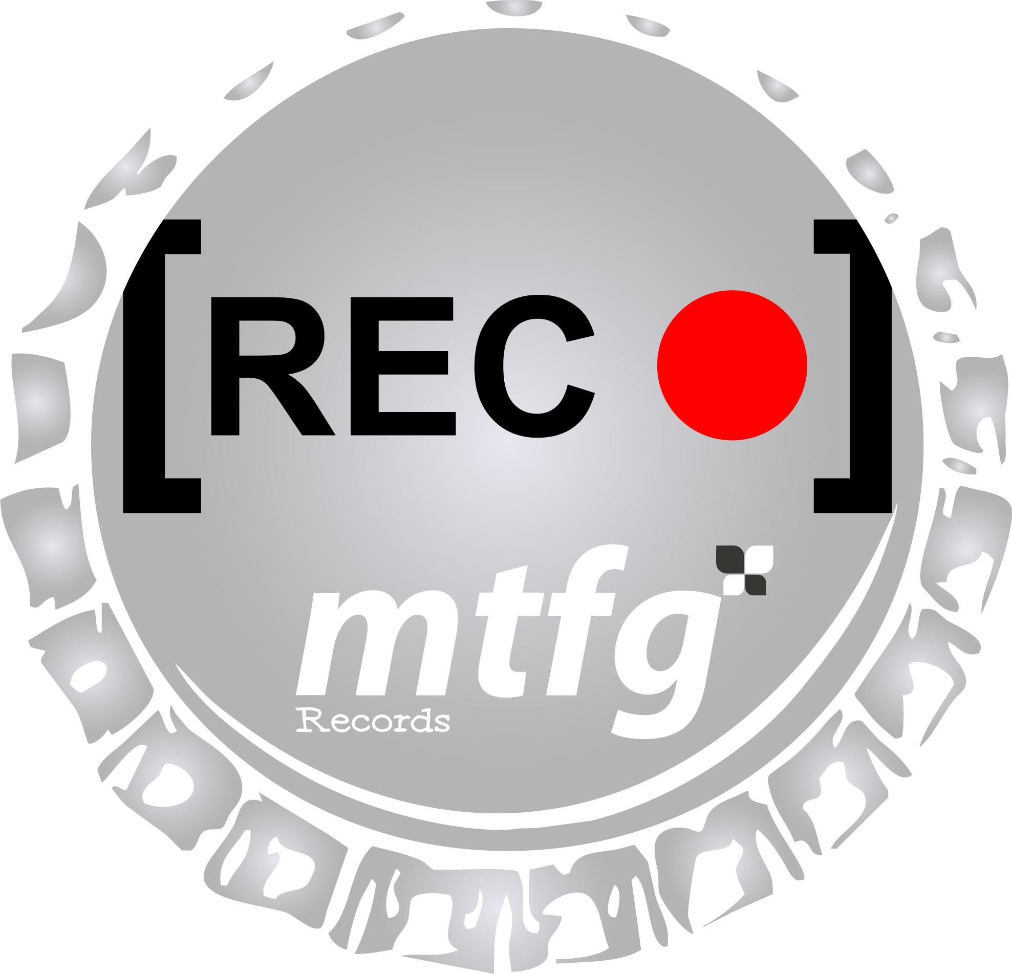 MTFG Records