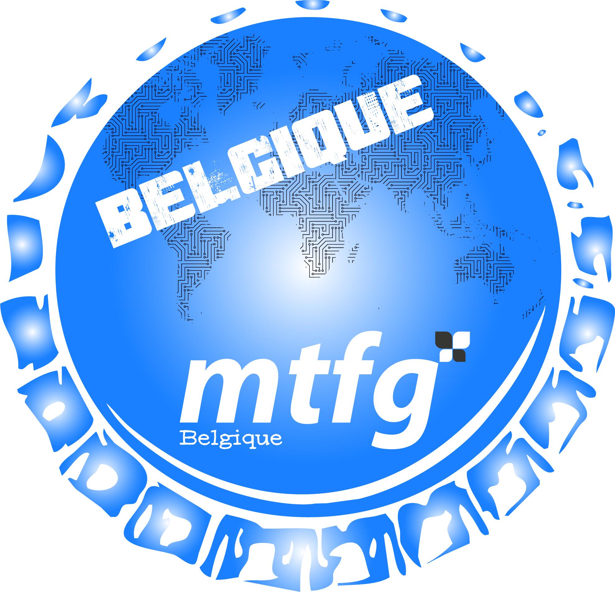 MTFG Belgique